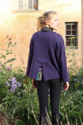 Millers 'Skye' Jacket